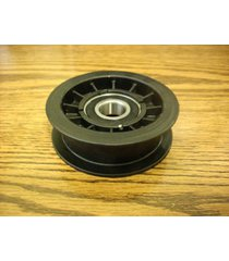 murray motion drive belt idler pulley 690409 / 690409ma / 10