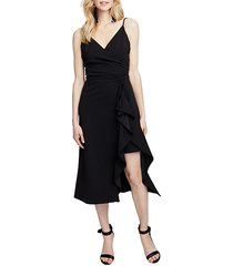 amelie sleeveless dress