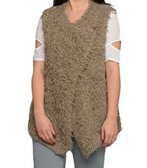 relish fluffy gilet wood smoke