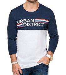 camibuzo district para hombre
