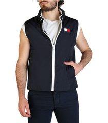 vest tommy hilfiger - mw0mw04948