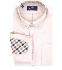 q102btbri36lw general men shirt
