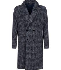 mp massimo piombo coat