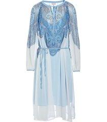 madilyn jurk