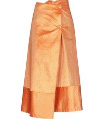 mr. mrs. shirt long skirts