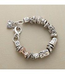 jes maharry charmed life bracelet