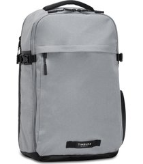 timbuk2 division dlx backpack in dove at nordstrom