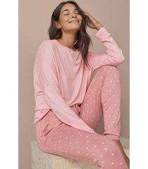 pyjamas eloise