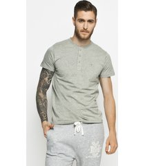 wrangler - t-shirt (2-pack)