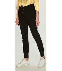 pepe jeans - spodnie crusade