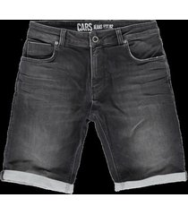 korte broek cars jeans orlando short den 4789441