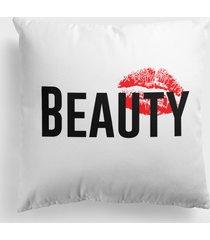 poduszka beauty 3