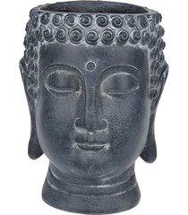 osłonka doniczka ozdobna buddha