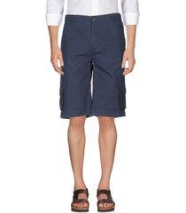 dickies shorts & bermuda shorts