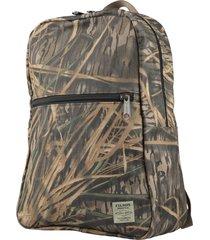 filson backpacks & fanny packs
