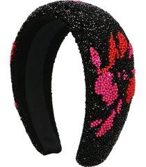 ganni headband
