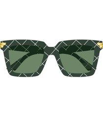 bottega veneta bv1005s sunglasses