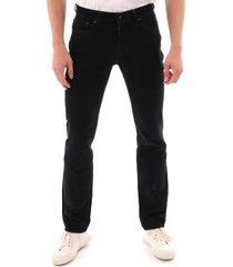 4511-3856 str cord pants