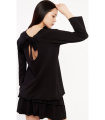 bluza liliana blouse