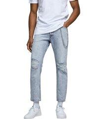 comfort fit jeans mike original am 989