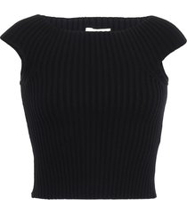 kate spade new york sweaters