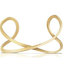 mantraband women's the love between a mother and daughter knows no distance infinity bracelet