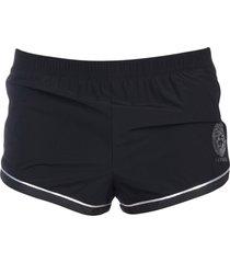 versace beach shorts and pants