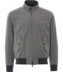 baracuta g9 jacket | sage | brcps01-bcny1