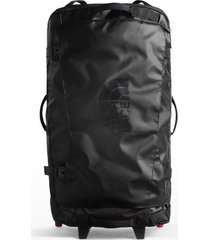 maleta rolling thunder 36 negro the north face