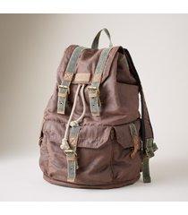 onward quest backpack