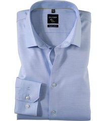 shirt/dress-shirt