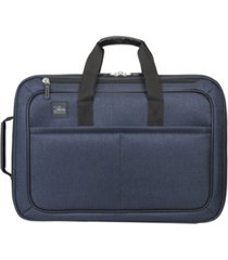 skyway eastlake four-way carry-on
