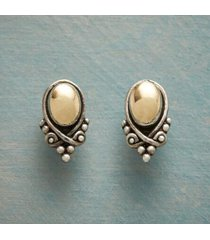 sundance catalog women's touch of refinement earrings
