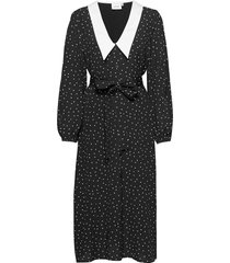 katlagz dress dresses everyday dresses zwart gestuz