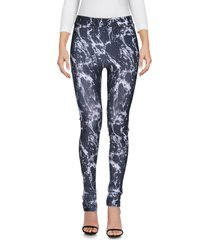 zoe karssen leggings