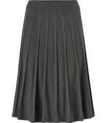 kjol henna skirt
