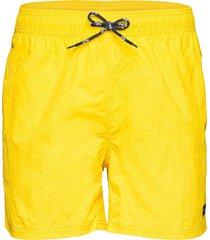 leisure swim shorts badshorts gul h2o