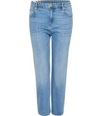 jeans, culottes