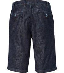 shorts babista mörkblå