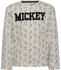 t-shirt t-shirts long-sleeved t-shirts vit disney
