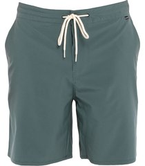 hurley beach shorts and pants