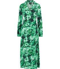 maxiklänning objsana l/s dress 104