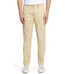 men's 7 for all mankind go-to chino pants
