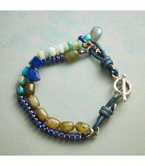 aquene bracelet