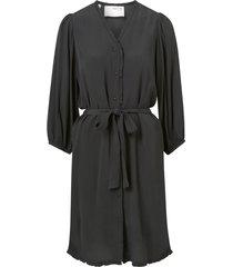 klänning slfemira 3/4 short dress