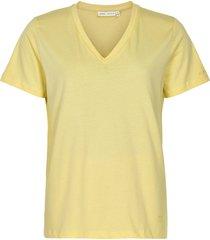 kalla v-neck t-shirt 30104197