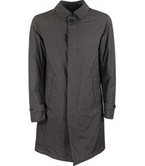 herno laminar 2layer raincoat