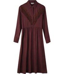 callana dress