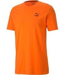 t-shirt korte mouw puma 597884