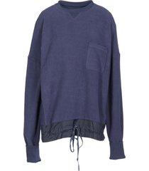 saenai sweatshirts